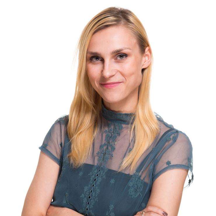 Elīna Jurkāne