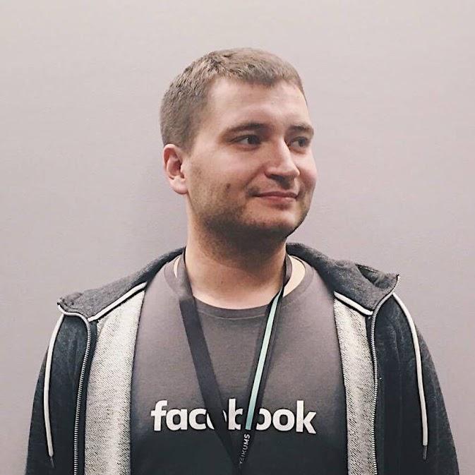 Denis Lazarenkov