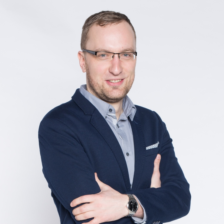 Kaspars Egliņš