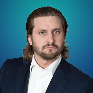 Mihails Skoblovs