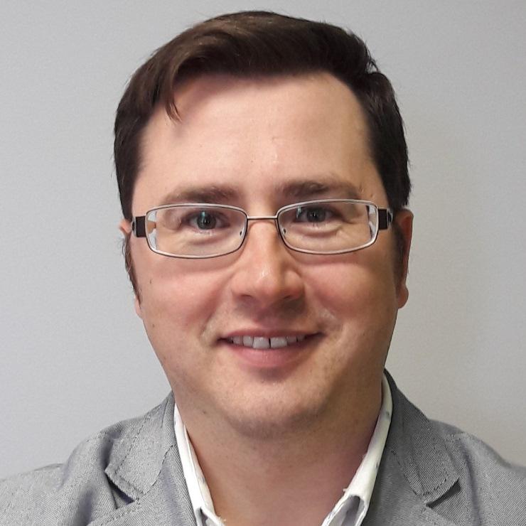 Olegs Krutikovs