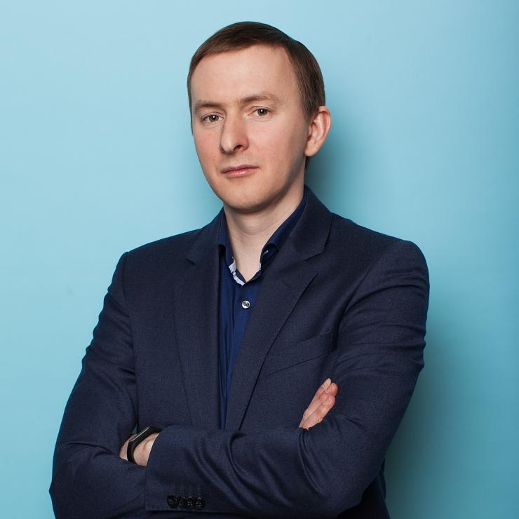 Alexey Averin