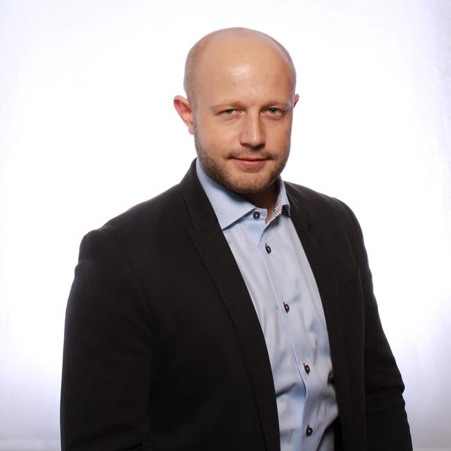 Meit Jürgens