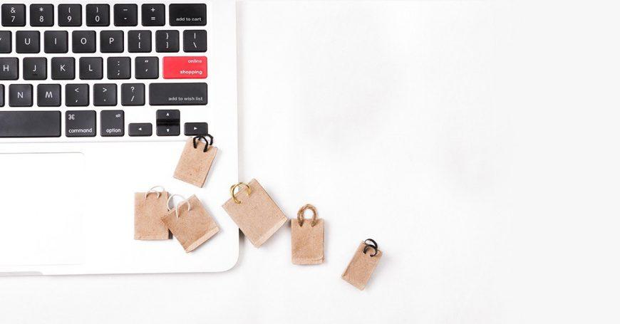 Septiņi online pārdošanas konversiju palielināšanas soļi @ RIGA COMM Baltijas biznesa tehnoloģiju izstāde un konference