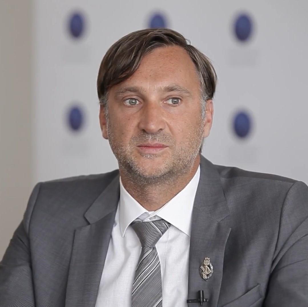 Jānis Skrastiņš