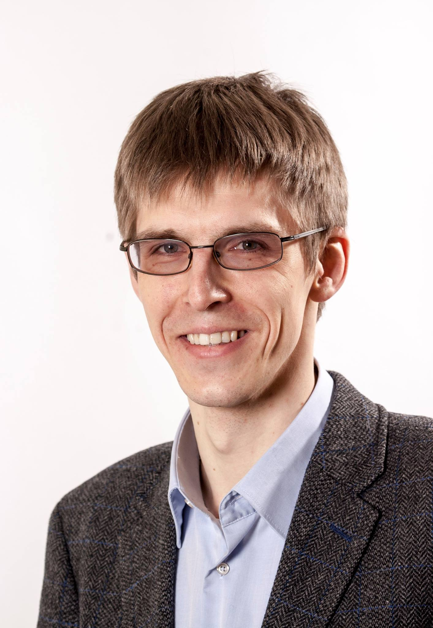 Antons Mislevičs