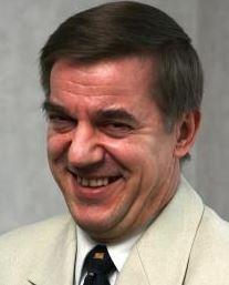 Dr. Albinas Bačiliūnas