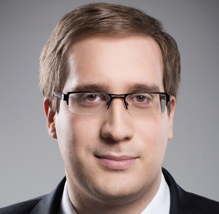Tomasz Turek