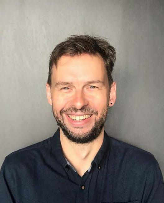Ivo Peksens