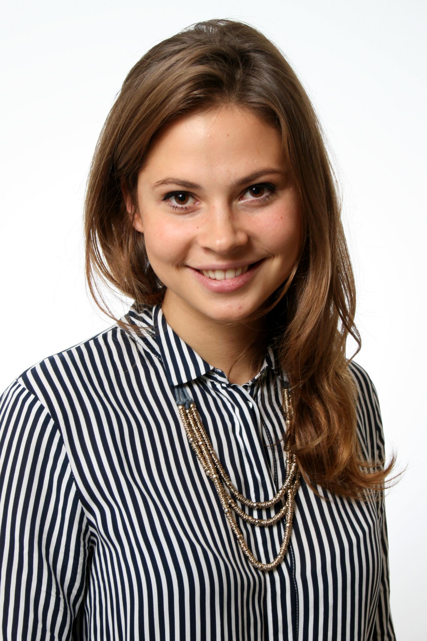 Linda Sinka