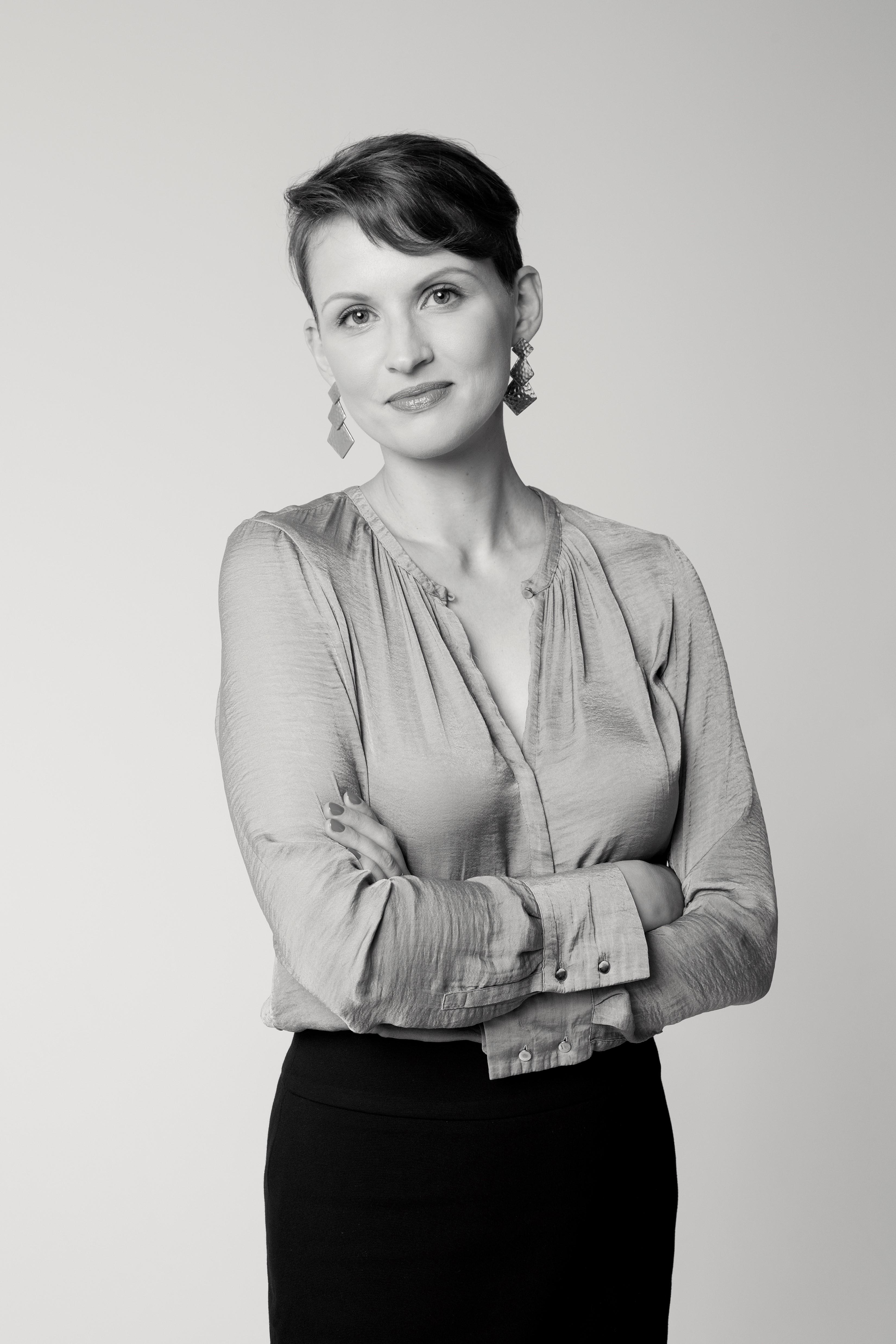 Marta Kāle