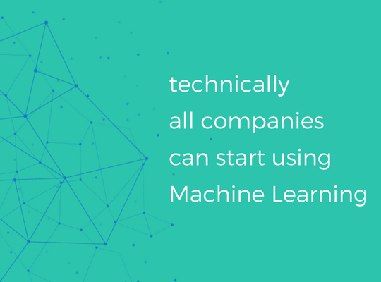 Baltic Artificial intelligence (AI), Machine Learning (ML), Deep Learning (DL) Dirbtinis intelektas Tehisintellekt Mākslīgais intelekts Masinõpe Mašininis mokymasis Gilus mokymasis Sügav õpe Dziļa mācīšanās @ RIGA COMM Baltic Business Technology Fair and Conference
