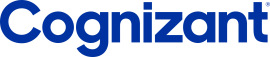 Cognizant – Cohesive Digital Operations, Business and Technology Solutions logo