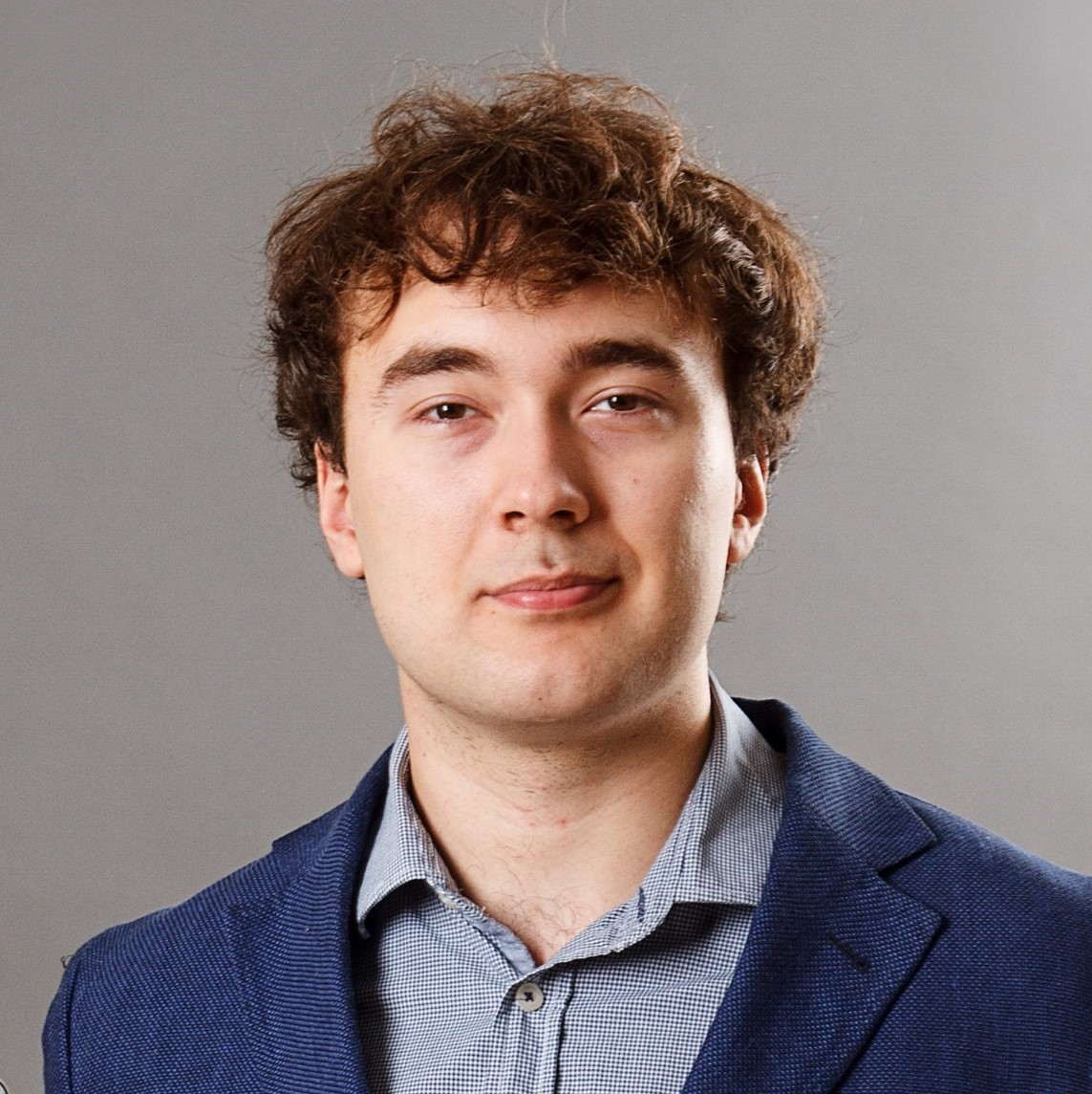Emīls Sjundjukovs