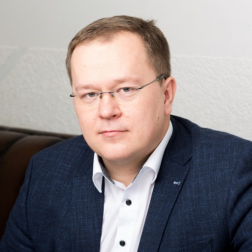 Rolands Ozoliņš