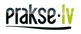 Prakse.lv logo