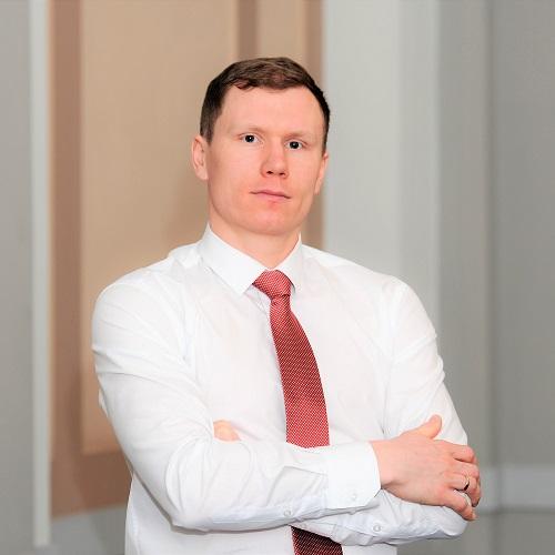 Deniss Fiļipovs