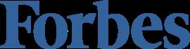Forbes Latvija – bizness, investīcijas, tehnoloģijas, uzņēmējdarbība, līderība un dzīvesstils logo