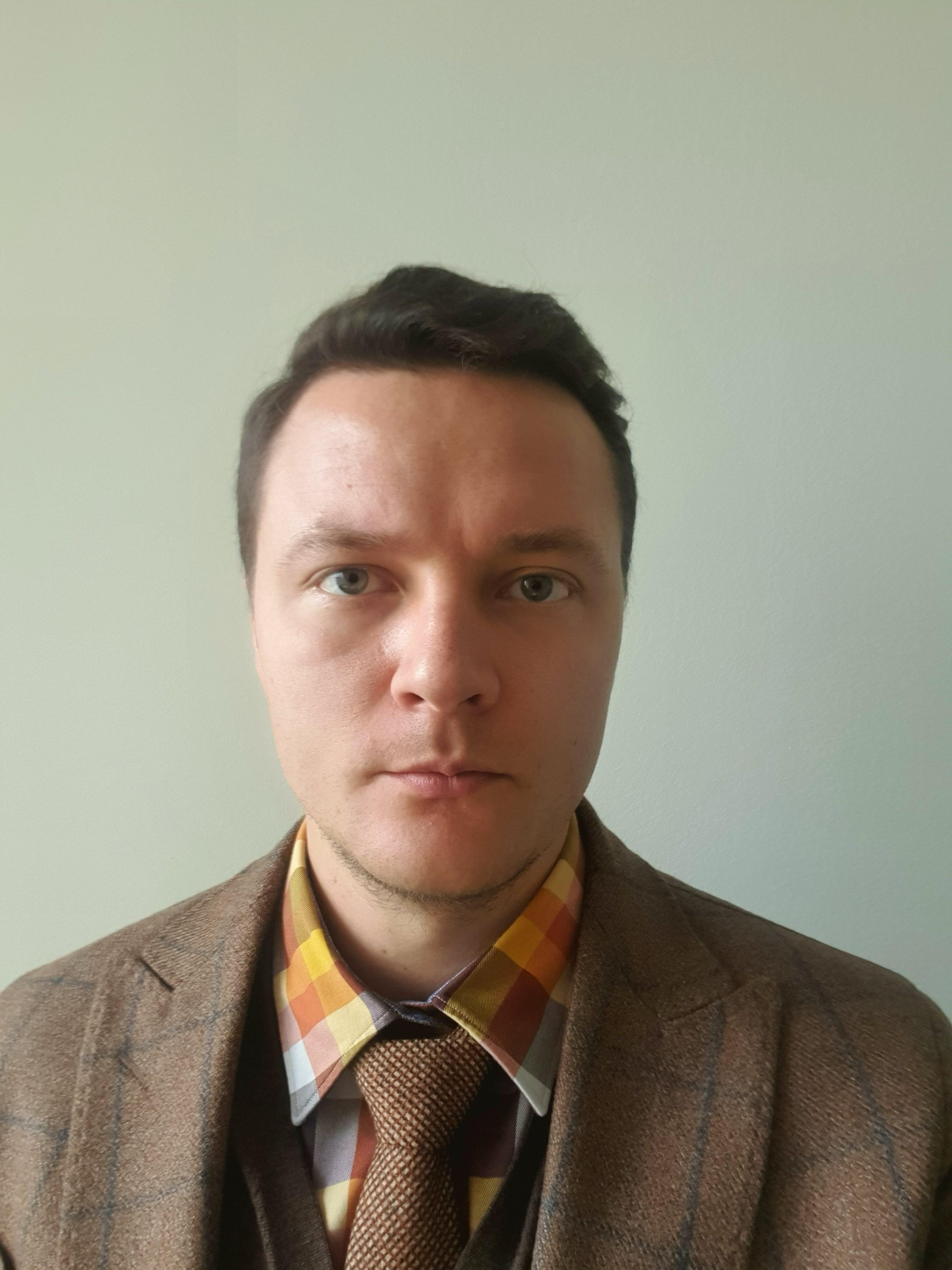 Anatolijs Belenkins
