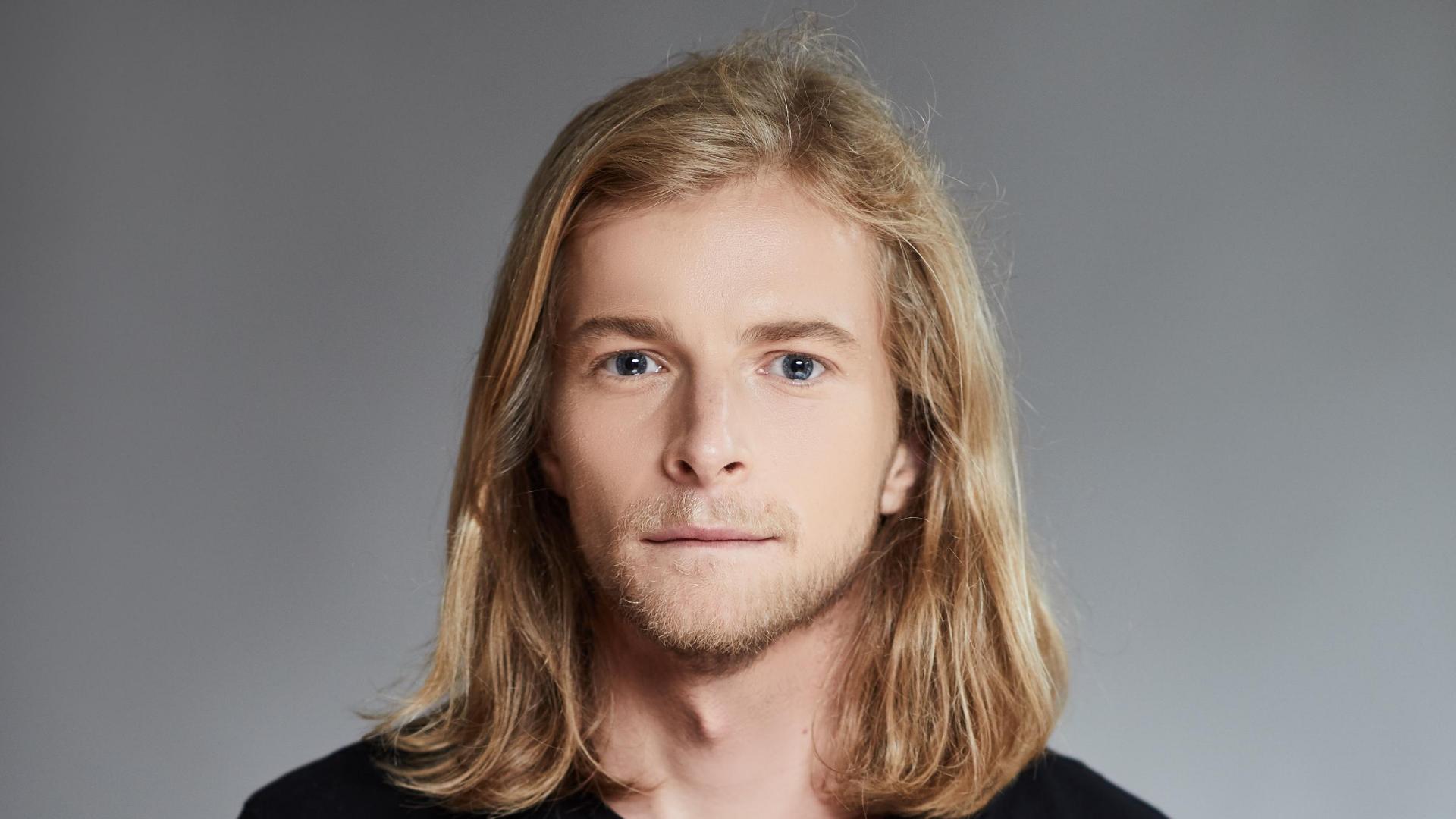 Martin Paršin