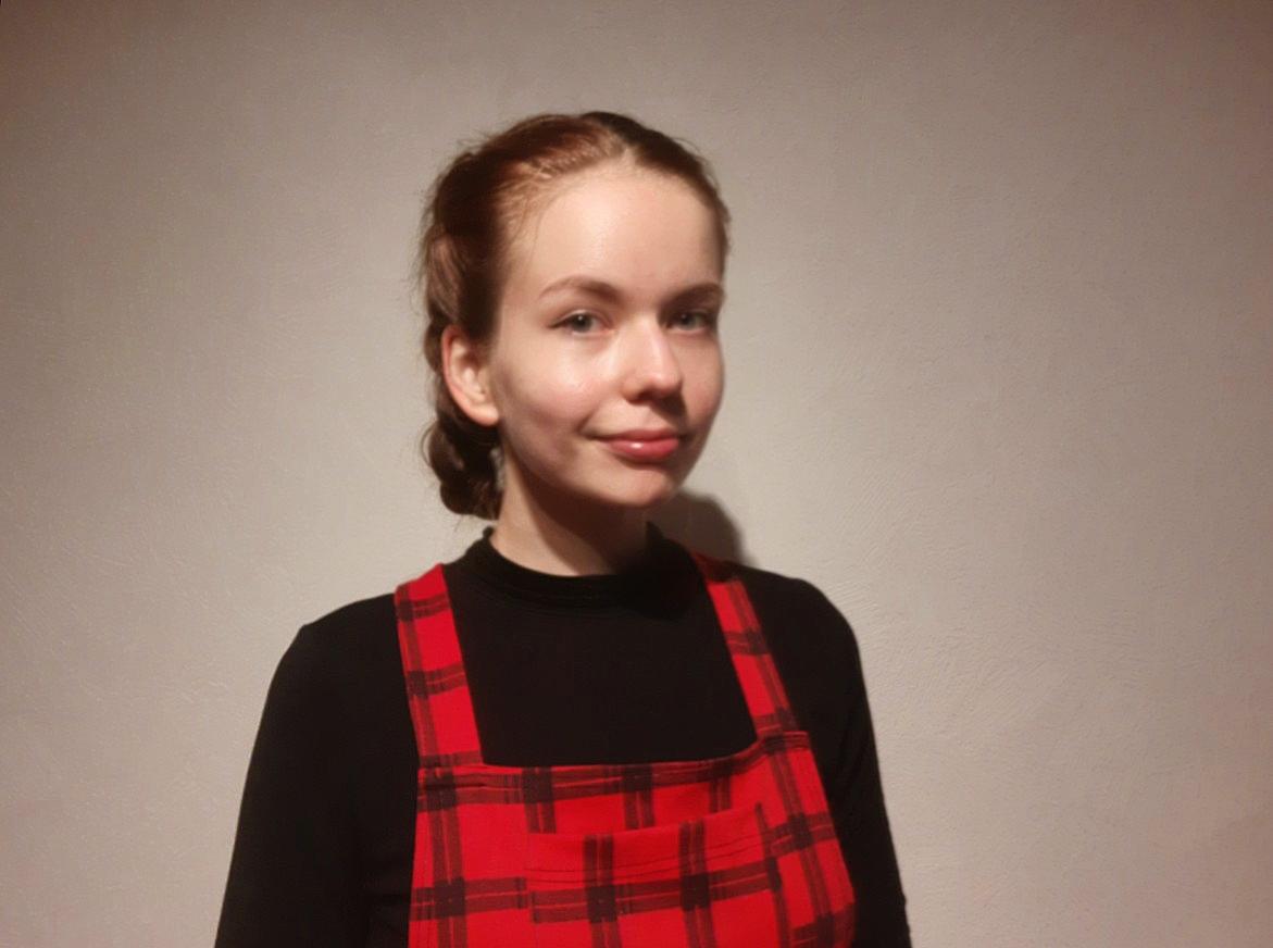 Ariadna Kramkovska