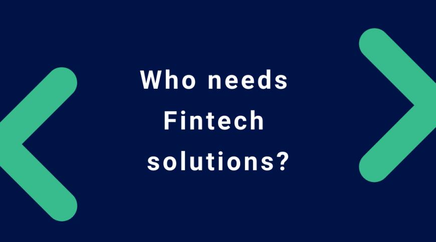 Riga Comm Fintech conference Finanšu tehnoloģiju konference Who needs Fintech solutions? For every company Kuriem uzņēmumiem nepieciešami finanšu risinājumi? ikvienam uzņēmumam Latvijā Baltijā Pasaulē