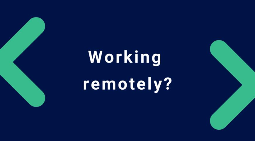 Strādā attālināti? Jaunas digitālas lietotnes un rīki darba organizēšanai attālināti no mājām vai noderīgi instrumenti jeb dīvāna rīki attālinātam darbam 2021