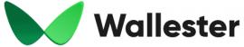 Wallester – Nemarķēto (white-label) karšu izdevējs, kopzīmola maksājumu risinājumi logo