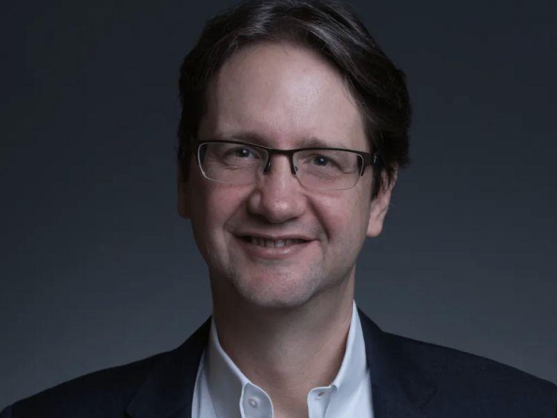 Bryan Tantzen