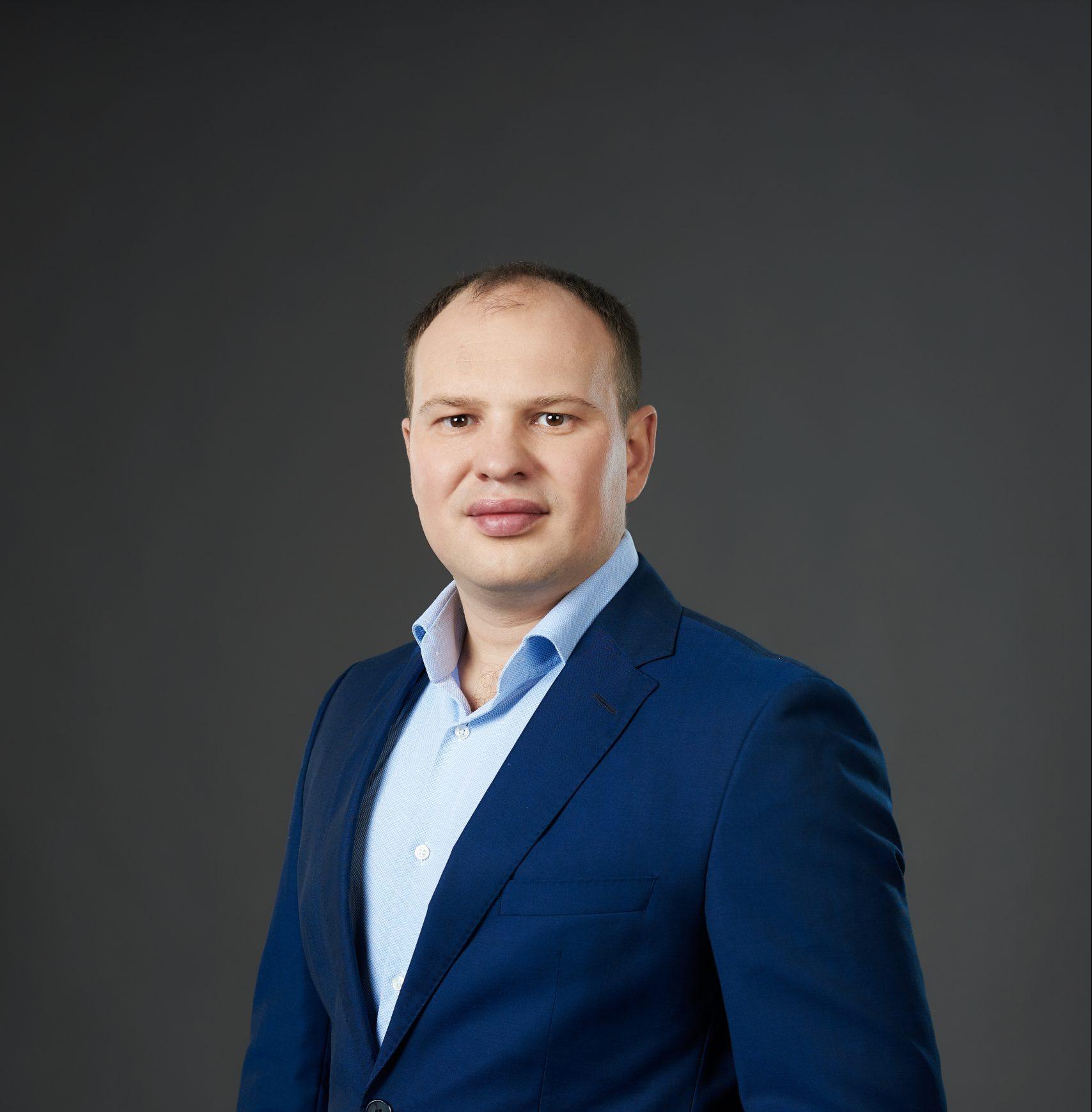Pāvels Semenčuks