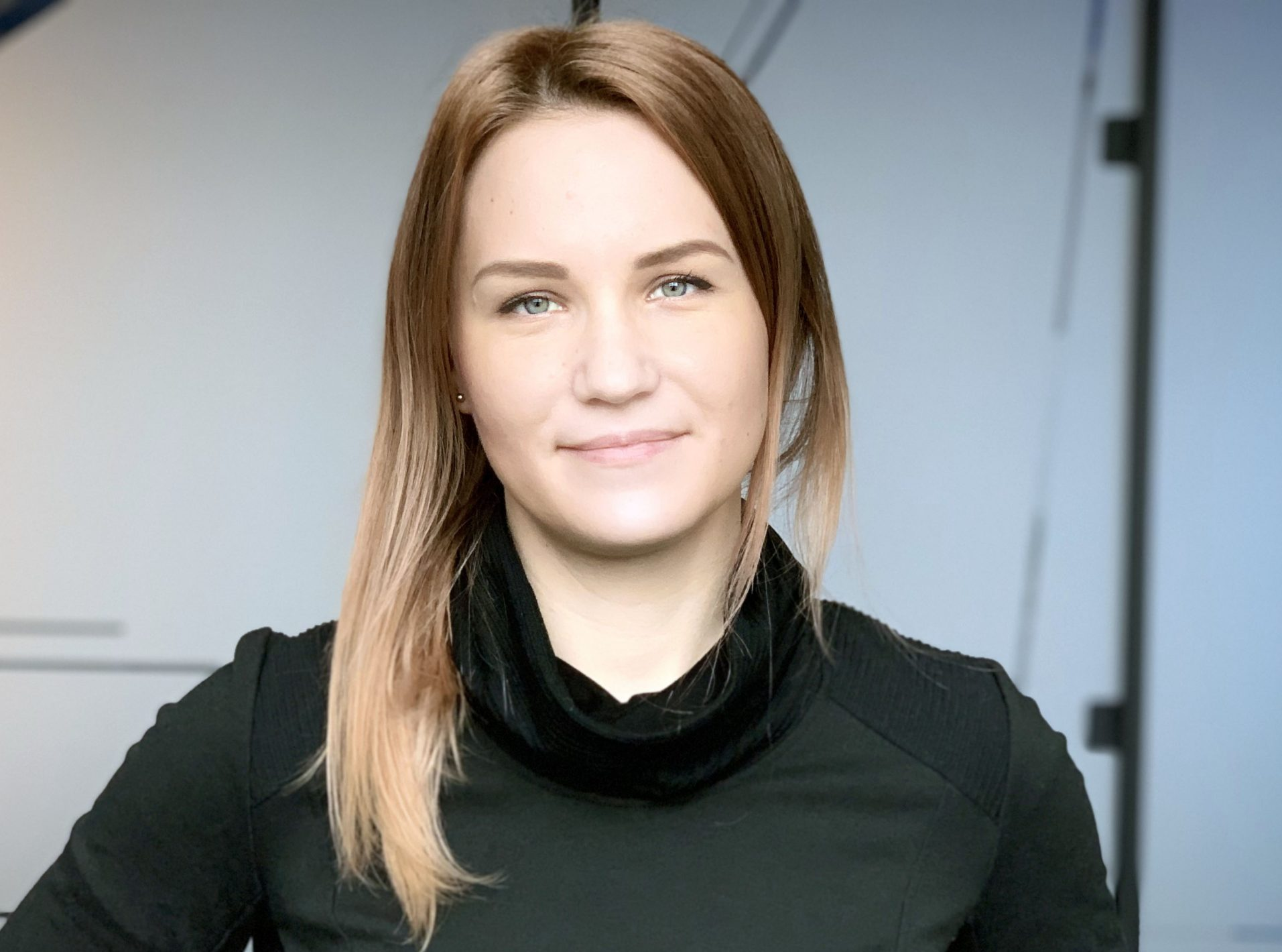 Jekaterina Boboļa